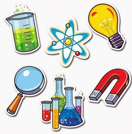 Dia de la Ciència