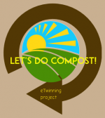 Let's do compost!