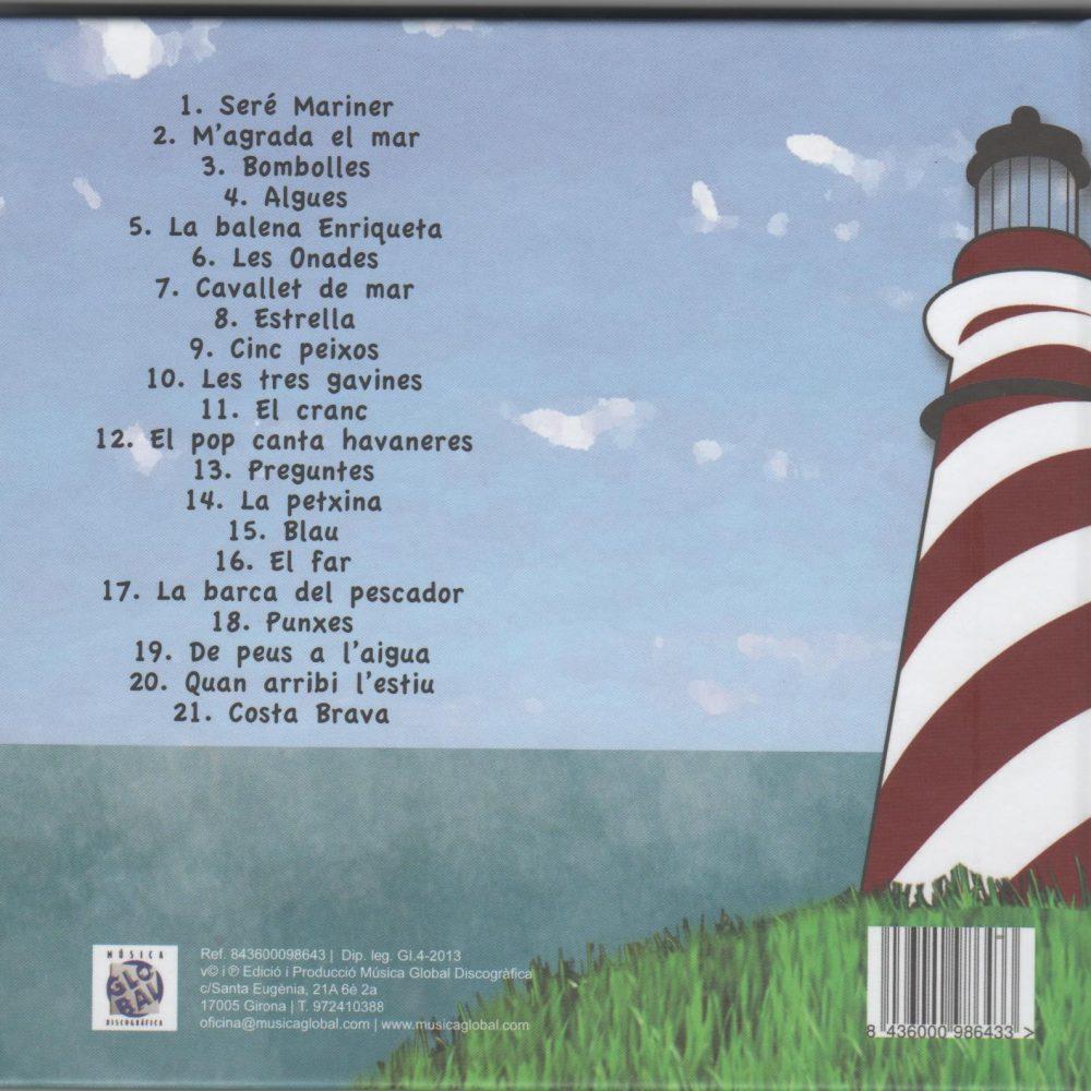 CD-Cançons-del-mar-darrera