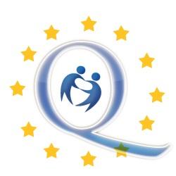 Certificat de qualitat europeu
