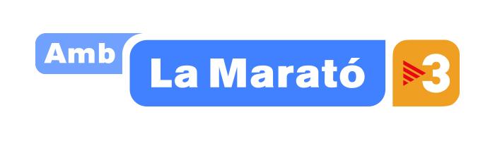 Un any més amb la Marató